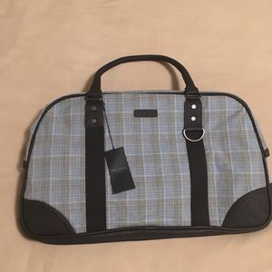 8c2f185d1 Ted Baker London Bags | Ted Baker Naoimie Painted Posie Travel Bag ...